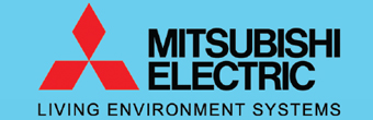 Mitsubishi Electric - Teрмопомпена система Ecodan